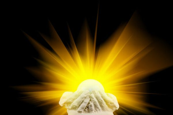 心の闇を優しく癒して幸福な気分で毎日を満たすメンタルケア術