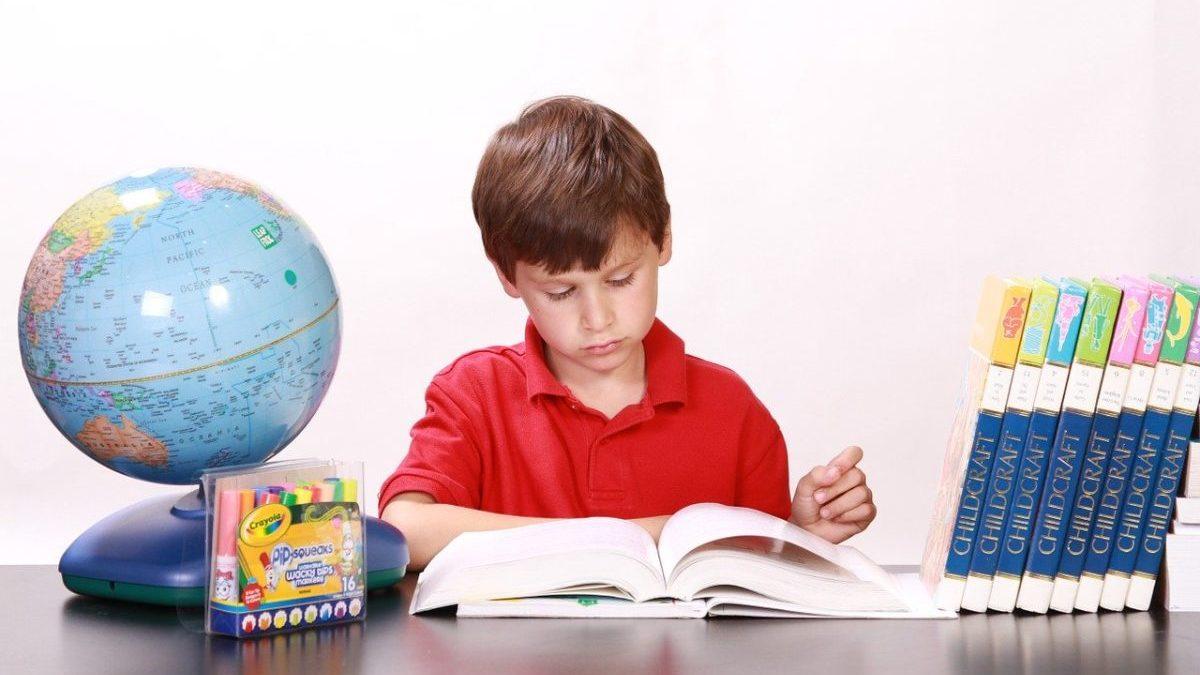 【目的別】風水で子供部屋に適した配置例のイメージ