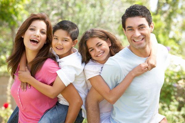 復縁できた後の生活に注意して幸福な家庭を守りぬく方法