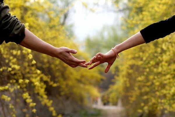 復縁を願う人に効果の高いパワーストーン7つの選び方
