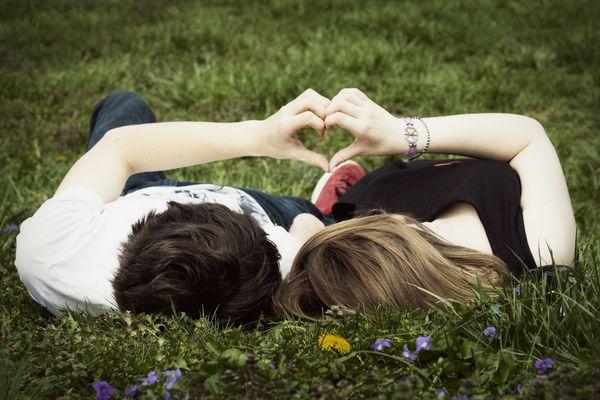 これで恋愛成就☆ 両思いになれるおまじない☆7つの解説集