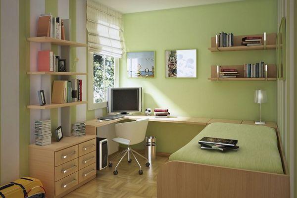 部屋の環境を整えれば受験勉強の効率が5倍になる!その理由