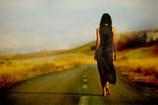 別居を乗り越えて新しい人生を踏み出す為のメンタルケア術