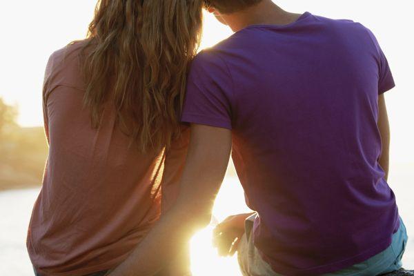 ab型の性格との恋愛関係を 発展させて結婚する7つの方法