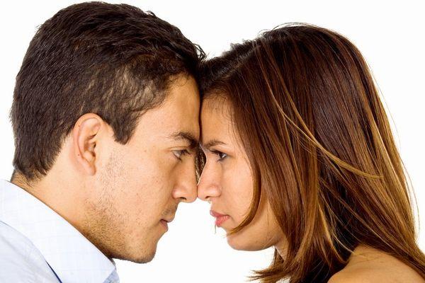 スムーズに復縁して 幸せな結婚生活を築きなおす7つの方法