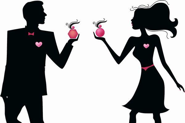 恋愛心理学行動を知れば 自分らしい恋を楽しめる7つの理由