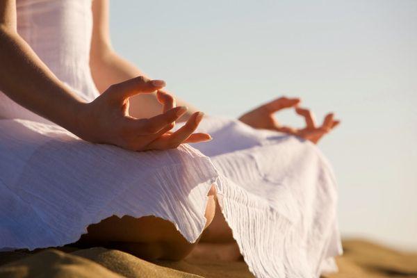 瞑想のやり方を学ぼう!緊張から楽に脱出できる7つの極意