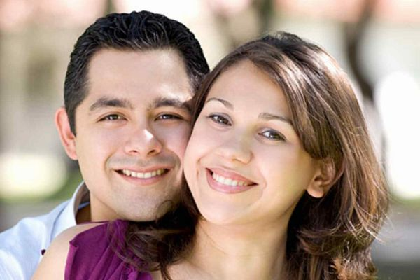 おうし座性格に相性ぴったりの恋人を みつける7つの方法