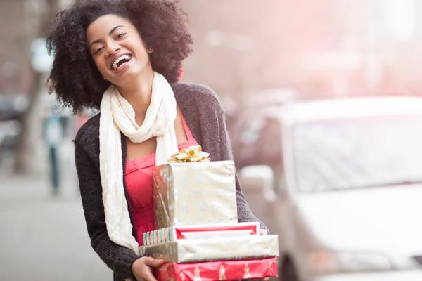 誕生日のプレゼントの渡し方で愛情を伝えるスゴ技7選♪