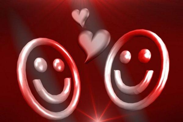 おまじないを使って 最高の恋愛をエンジョイする7つの方法