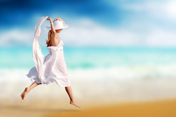 願いが叶う方法を使えばあなたの夢は10倍早く実現する!