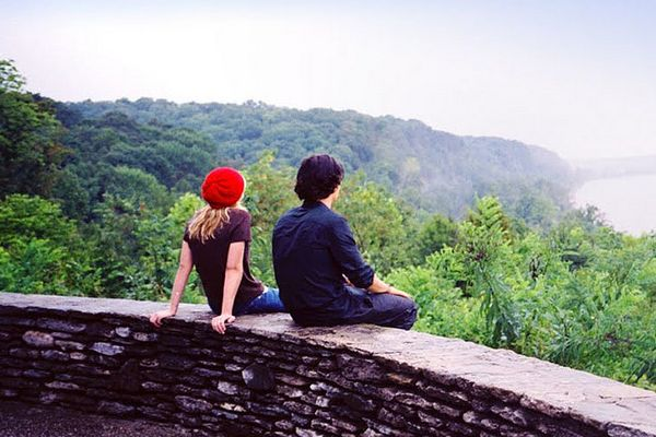恋愛心理学行動を知って 好きな人と恋愛成就する秘密のワザ