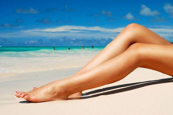 ふくらはぎダイエットで 美脚も健康もゲットできるその理由