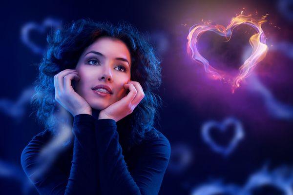 潜在意識に働きかけて 恋愛力をアップさせる7つの心理ワザ