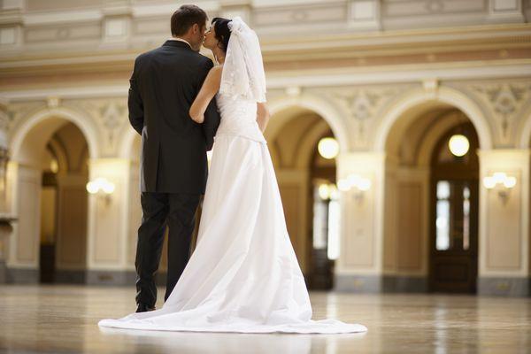 O型性格の彼と幸福な結婚をするために守るべき7つの基本