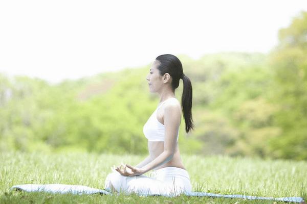 五分で瞑想する方法★日常で手軽にスッとできる7つの極意