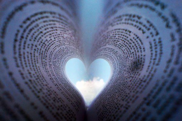 願いが叶う方法をうまく使い理想の恋を成就する7つの知恵
