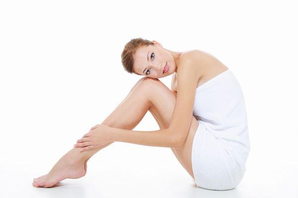 ふくらはぎダイエットでスッキリ美脚になる7つの美容法