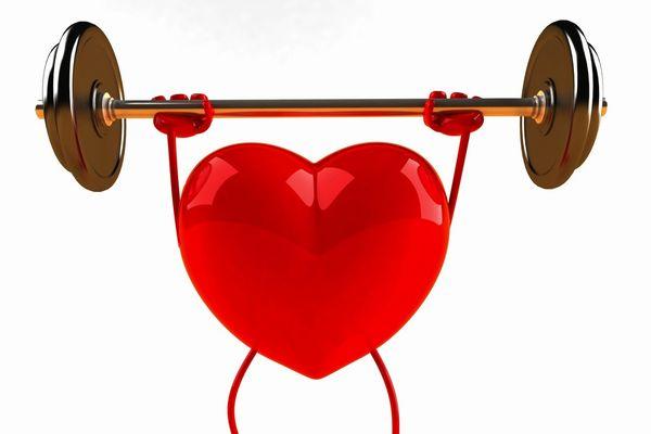 恋に効くおまじないを使って恋愛力をひき上げる7つの方法