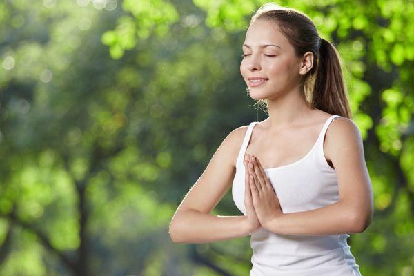 瞑想の簡単なやり方★気軽にトライできる内容を解説します