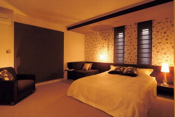 寝室に風水を使えば毎朝が気分爽快になる! 詳しい内容解説