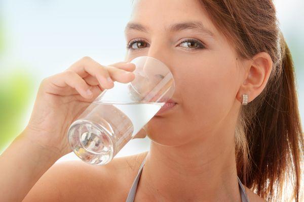 断食ダイエットの効用を学びスムーズに成功する7つのコツ