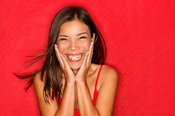 集中力を高めるワザで恋愛も仕事も成功させる7つの方法☆
