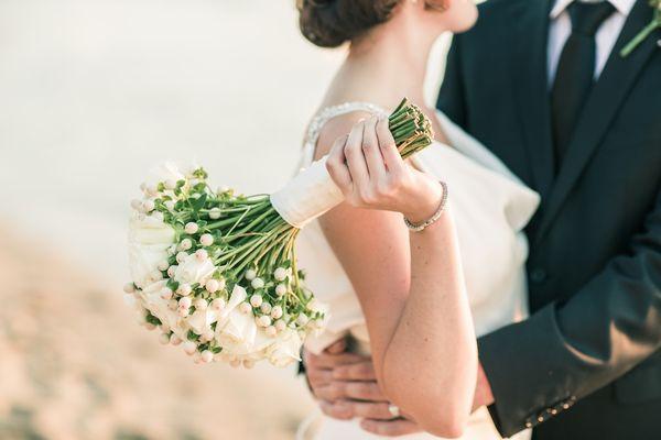 風水で恋愛力を高め最愛のパートナーと結婚する7つの方法