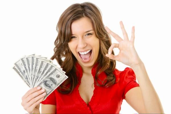 風水パワーを使って金運を楽に引き寄せる7つのアイテム