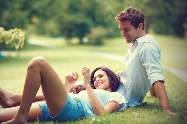 パワーストーンを学んで最高の恋愛をする7つの方法