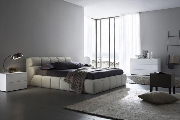 寝室のインテリア配置で注意するべき7つの危険な落とし穴