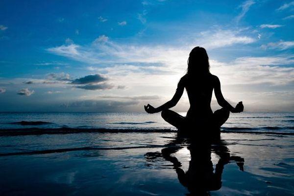 瞑想の効果を使って心身ともにリフレッシュする7つの方法
