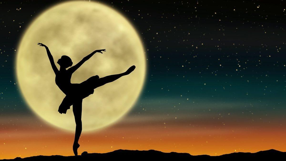 満月と新月の不思議なチカラ、月齢を意識して運気を上げるコツ