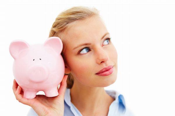 金運アップする方法を使えば知らず知らずに貯金が増える!!