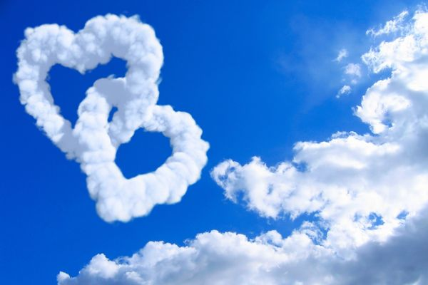 恋愛に効くおまじないで好きな人と恋仲になる5つの方法☆
