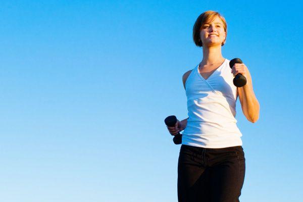 痩せる方法を正しく学んで理想の体を手に入れる7つの秘訣