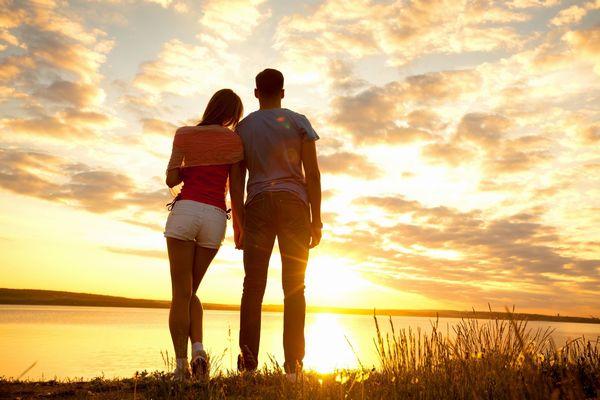 復縁できた人に学ぶ、苦難を乗り越え幸福になる7つの方法