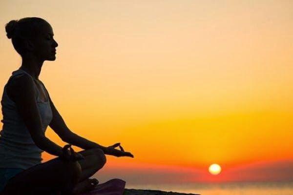瞑想に効果のある音楽を使えば3分間で心身を浄化できる