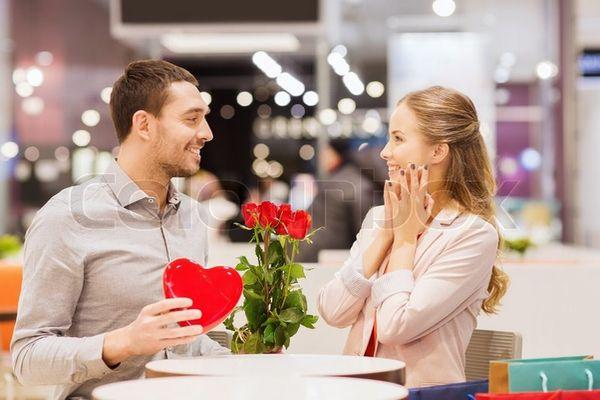 男性からのプレゼントでわかる相手の本音を知る5つの方法