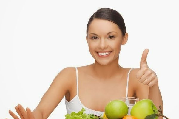 簡単ダイエット方法なら挫折しない!気軽に痩身5つのコツ