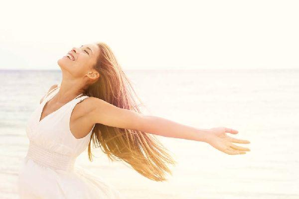 数珠のエネルギーを使って体調の不安を和らげる5つの方法