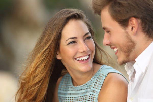 癒してあげる方法で幸せな家庭をつくりあげる5つの秘訣☆
