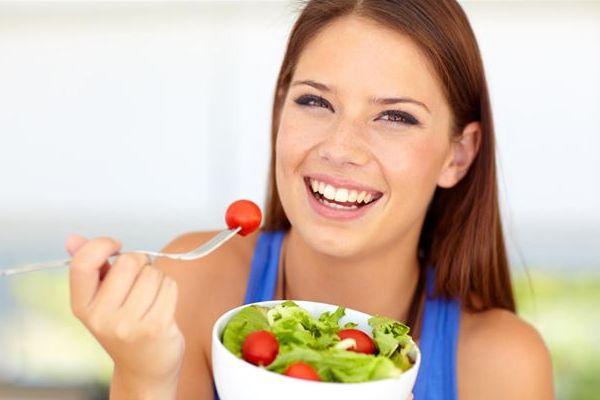 痩せる方法を試すとき絶対忘れてはいけない大切な注意事項