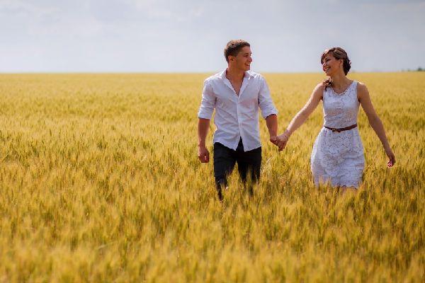 集中力を高めるだけで希望通りの恋愛ができる!5つの秘術