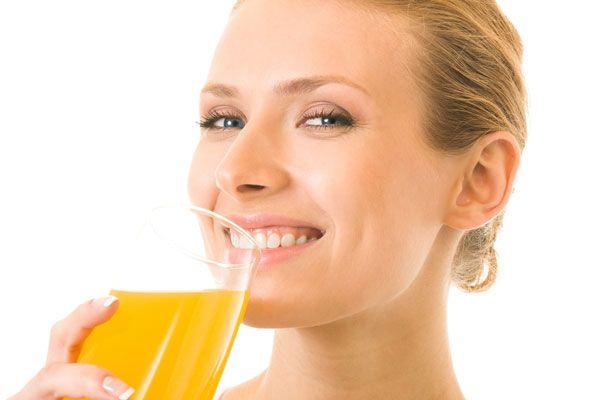 断食ダイエットを正しく活用して健康的にスリムになる方法