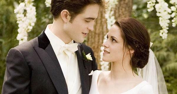 8月誕生石のミラクルパワーを使い、最高の結婚をする方法