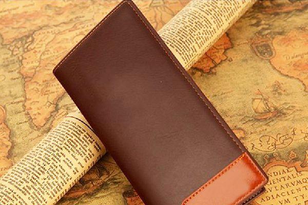 金運を引き寄せる財布を使えば3倍早く目標金額が貯まる!