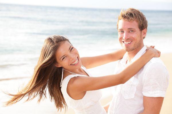 ab型性格を詳しく知って彼との交際を円滑にする5つの方法