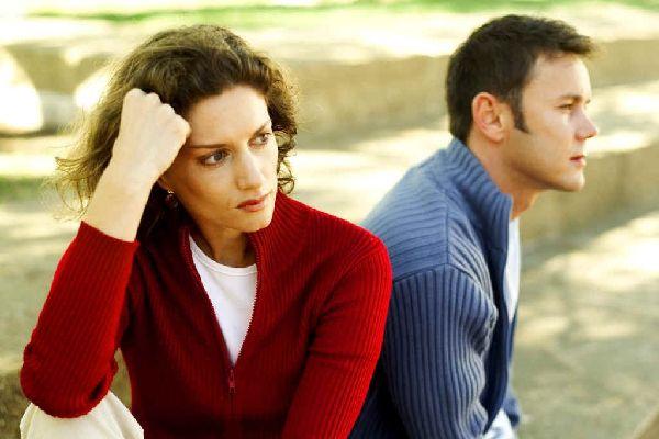 恋愛心理学を使って、もつれた恋仲を正常にする秘密の知恵