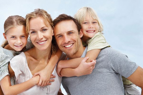6月誕生石のエネルギーを使い幸福な家庭をつくる5つの技